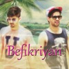 Befikriyan | Pooja Singh | Anil Dudi | Kapil Jangir Feat. Ruhaan | New Hindi Song 2016