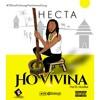 Hecta - Ho Vivina  (Prod.By JokooBeatz) mp3