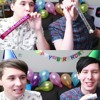 Thank You Dan And Phil (1).mp3