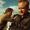 HELL OR HIGH WATER - Double Toasted Audio Review