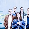 Ball Park Music Turn The Light on their new album Every Night The Same Dream