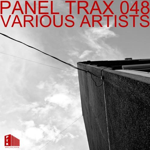 Various Artists - Panel Trax 048