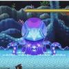 Boss Phase [Nightmare] - Sonic vs Darkness OST