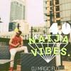 Naija GOOD VIBES 4.0 Ultimate Mixtape 2016