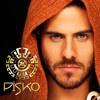 El corazón de Thalia feat. Pisko