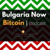 #73 Bitcoin Entrepreneurs, And Brothers, Joshua And Zachary Harvey. From The USA To Bulgaria. Part 1