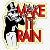 Artist:El Ralphie Chapo Song:Make It Rain