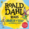 James And The Giant Peach by Roald Dahl, read by Roald Dahl (audiobook extract)