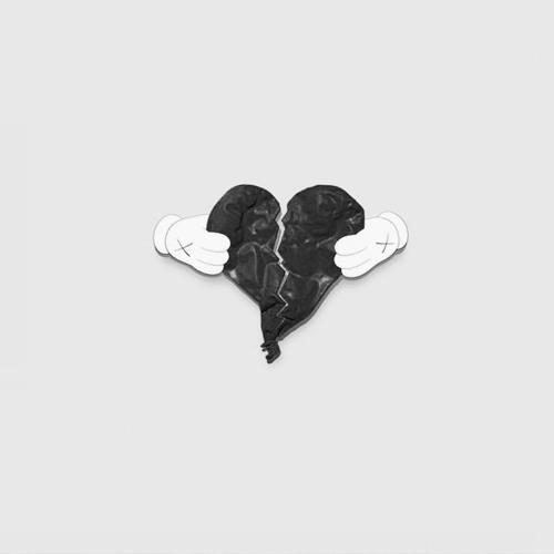 143s & Heartbreak