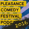 07. Tom Allen, Orlando Baxter, Yeti's Demon Dive Bar, Tom Ward & more - Pleasance Comedy Podcast '16