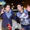Download 2017 مهرجان البدية مع الصحاب هتندم لو مسمعتوش By كيتو المصري Mp3