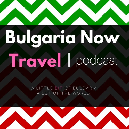#69 Travel Tips The Summer Special Episode