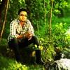 Ashk -e- Hasrat