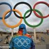 Ученые предсказали отмену всех летних Олимпиад mp3