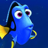 Absolute Radio Breakfast - Finding Dory ROT