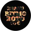 RITMO ROTO [076]