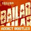 Deorro Feat Elvis Crespo – Bailar Addict Bootleg Mp3