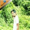 Tikku Tikkantu (Babu Bangaram) 3m@@r Mix By DJjonny FA.mp3