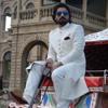 Aap Baithay Hain OST Dhaani