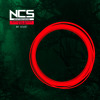 Phobos Krazyman50 Album Cover