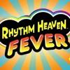 Rhythm Heaven Fever - Wake Me Up Inside One Day (Remix 9)