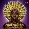 Download Cool Million feat. Glenn Jones - Tonight Mp3
