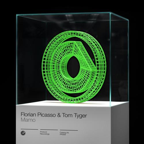 Florian Picasso & Tom Tyger - Mamo // OUT NOW