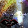 Carl Lee - This Is The End (Original)