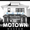 This is Motown!!  (The glock sing like the Temptations)