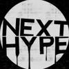 Tempa T - Next Hype X My Nu Leng & Flava D - Soul Shake