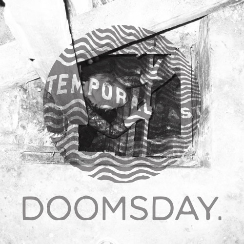 Sexton / Amir Mix for Doomsday Store