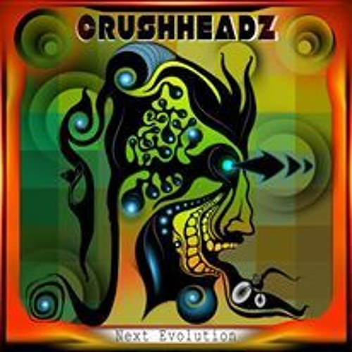 Crushheadz & Phagos Sonus - War Clock