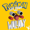 Pokemon GO - Wallaby Remix