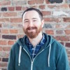 Achieve Success With An awesome Landing Page with Tim Paige
