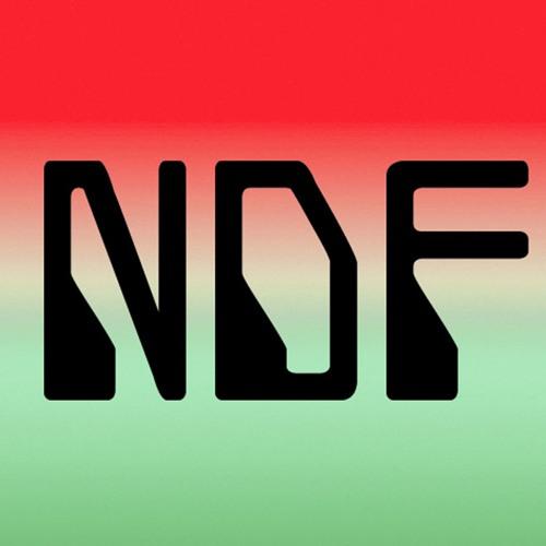 Novo Line *Live 1-2am @ NDF 09.07.16