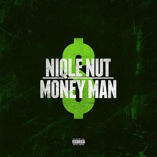 Money Man(prod. by Blasian Beats)