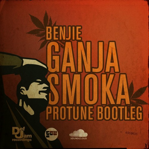 Khalid Young Dum Mp3: Ganja Smoka (Protune Remix) FREE DOWNLOAD Jetzt