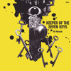 (GD019) Ali Renault - Keeper Of The Seven Keys