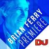 PREMIERE: Bryan Ferry 'Midnight Train' (Idjut Boys Dub Remix)