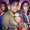 Indah Dewi Pertiwi - Mengapa Cinta (OST Anugerah Cinta - RCTI)
