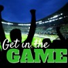 August 14, 2016 - Get in the Game: I Want to be in that Number