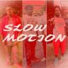 RoadRunna Tae Ft. Red Dot & Tom P. - Slow Motion