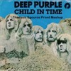 DEEP PURPLE - CHILD IN TIME (THANASIS SGOUROS PRIVET MASHUP) FREE DOWNLOAD