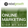 RG79: Online Summits as a Business and How Navid Moazzez got $20k and 3,000 Subscribers