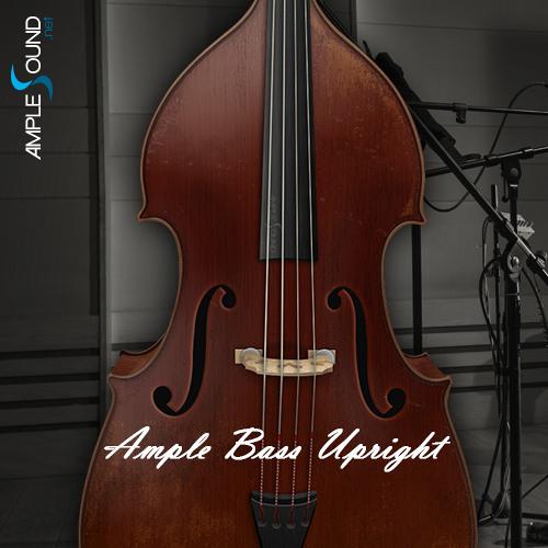 ABU - Funk Groove