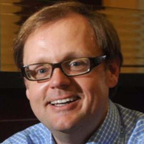 Todd Starnes on Milwaukee, Prayer in American Schools