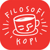 Filosofi Kopi mp3