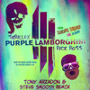 Purple Lamborghini (Tony Arzadon & Steve Smooth Remix)- Skrillex & Rick Ross [FREE DOWNLOAD]