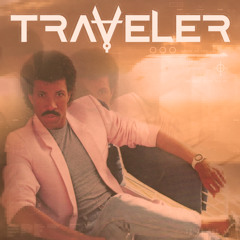 Lionel Richie - All Night Long (Traveler Remix)