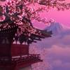 Oogway Ascends (Kung Fu Panda)- Dennis Tschirner (vocals/lyrics) Hans Zimmer (music)